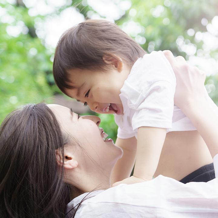 子育て・移住支援制度
